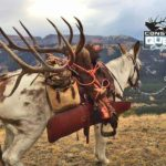 Happy Hunter - Constant Quest Outfitters Wyoming